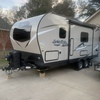 RV for Sale: 2020 MICRO LITE 21DS