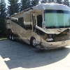 RV for Sale: 2007 Allure 470