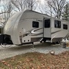 RV for Sale: 2019 EAGLE HT 284BHOK
