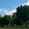 Mobile Home Park for Directory: York Mobile Plaza, York, NE