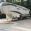 RV for Sale: 2017 CEDAR CREEK HATHAWAY 34RL2