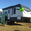 RV for Sale: 2020 Hideout 232lhs