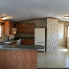 Mobile Home for Sale: 3 Bed 2 Bath 2001 Dutch