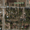 Mobile Home Park for Sale: Bob Little Park , Panama City, FL