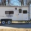 RV for Sale: 2009 ADRENALINE BLAST 210MPH