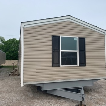 Mobile Homes for Sale near Owo, OK: 35 Listed. on tru manufactured home model tyson, tru mh tyson, tru mh ali, tru mh white pine tn,