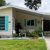 Mobile Home for Sale: 1985 Well