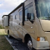 RV for Sale: 2012 Sunstar 35F