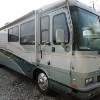 RV for Sale: 1998 CUTTER 35PHSR