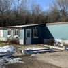 Mobile Home Park: Dakota Capital MHC, Wautoma, WI