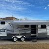 RV for Sale: 2016 ZINGER 28BH