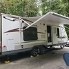 RV for Sale: 2013 JAY FEATHER 24T