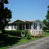 Mobile Home for Sale: Mfd/Mobile Home/Land, Mobile - Kell, IL, Kell, IL