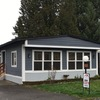 Mobile Home for Sale: Pine Ridge Park, Sp. #226, Aloha, OR