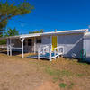 Mobile Home for Sale: Mobile Home - Amarillo, TX, Amarillo, TX