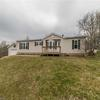 Mobile Home for Sale: Modular, Single Family - Medina, OH, Medina, OH
