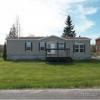 Mobile Home for Sale: MBH on Land - Little Falls, NY, Little Falls, NY