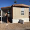 Mobile Home for Sale: Other (See Remarks), Mfg/Mobile Housing - Glendale, AZ, Glendale, AZ
