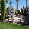 RV Lot for Rent: Site 50 @ Outdoor Resort Indio, Indio, CA