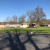Mobile Home Lot for Rent: Only a few lots left! , Derry, PA