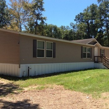 135 Mobile Homes for Sale near New Caney, TX