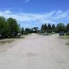 Mobile Home Park for Sale: Four Seasons MH & RV Park, Shaunavon, SK