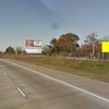 Billboard for Sale: I-75 Billboard in GA., , GA