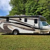 RV for Sale: 2012 ASPECT 28T