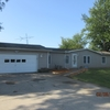 Mobile Home for Sale: Manuf. Home/Mobile Home - Lagrange, IN, Lagrange, IN