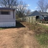 Mobile Home Park for Sale: 20 Site Park + 5 Unit Apartment Building 100% Occupied , , WI