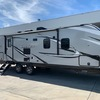 RV for Sale: 2019 WILDERNESS WD 2725 BH