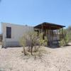 Mobile Home for Sale: Manufactured Home, Manufactured - Black Canyon City, AZ, Black Canyon City, AZ