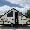 RV for Sale: 2016 FLAGSTAFF CLASSIC T21TBHW