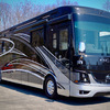 RV for Sale: 2019 KING AIRE 4534