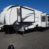 RV for Sale: 2020 SABRE 36FRP