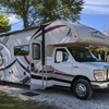 RV for Sale: 2014 CHATEAU 31L