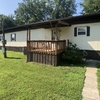 Mobile Home for Sale: 1 story above ground, Manufactured Home Title Only - Stockport, OH, Stockport, OH