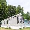 Mobile Home Park for Sale: Ballston Spa MHP, Ballston Spa, NY
