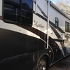 RV for Sale: 2002 PHAETON 36GH