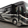 RV for Sale: 2021 ALLEGRO BUS 37AP