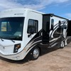 RV for Sale: 2018 PACE ARROW 33D