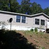 Mobile Home for Sale: AL, VALLEY GRANDE - 2003 RIVERLAND multi section for sale., Valley Grande, AL