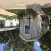 Mobile Home for Rent: 2 Bed 2 Bath 2013 Champion
