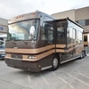 RV for Sale: 2003 PANTHER 4013
