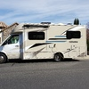 RV for Sale: 2018 GEMINI 24LP
