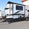 RV for Sale: 2021 OCTANE 255