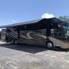 RV for Sale: 2013 ANTHEM 42DEQ