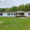 Mobile Home for Sale: OH, SARDINIA - 2001 DREAM multi section for sale., Sardinia, OH