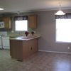 Mobile Home for Sale: 2008 Schult