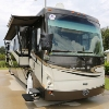 RV for Sale: 2008 DUTCH STAR 4023